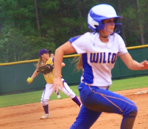 bleckley county singles Middle georgia scoreboard | the telegraph local news  stratford 3, bleckley county 2 singles:.