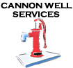 Cannon Well Services