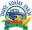 Daisy Adams Farm