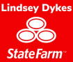 Lindsey Dykes State Farm