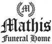 Mathis Funeral Home